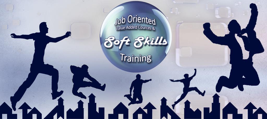 Soft Skills copy